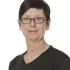 Helene Linde