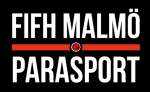 FIFH Malmö Parasport